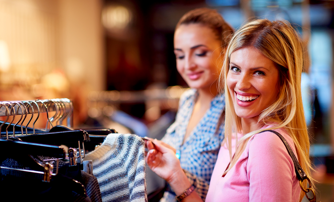 6 Marketing Rules To Get Customer Loyalty
